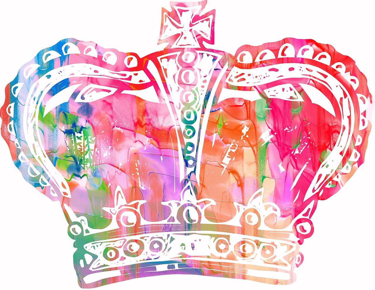 Queen's Court Coming Soon!