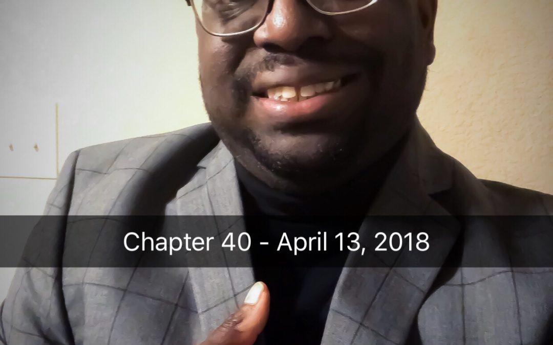 Kato Wonders…Chapter 40