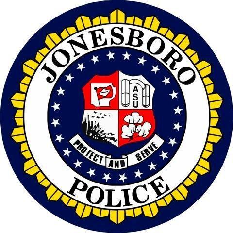 Jonesboro Police Department Responds to Barricaded Suspect