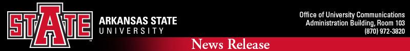 Author To Headline Symposium at Johnny Cash Heritage Festival