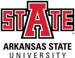 A-State Volleyball Hires Damler as Assistant Coach
