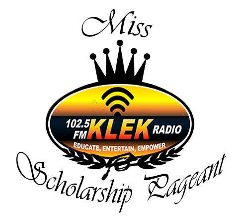 Miss KLEK Pageant contestant registration has been extended