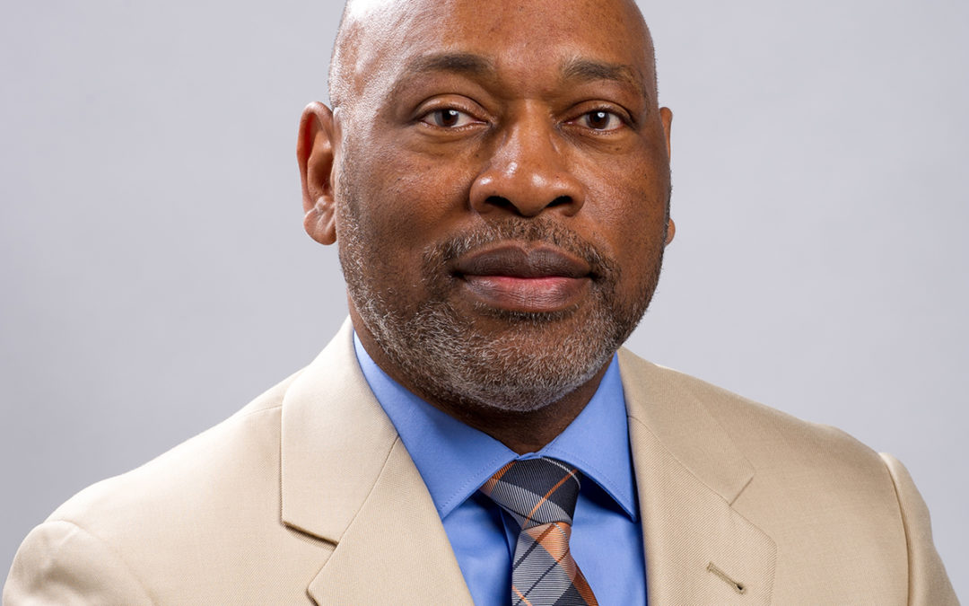 Dr. Lonnie Williams named Assistant to the Chancellor at A-State. Dr. Martha Spack named Dean of Students
