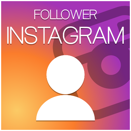 Explore the latest packages of Instagram followers and fulfill your expectations
