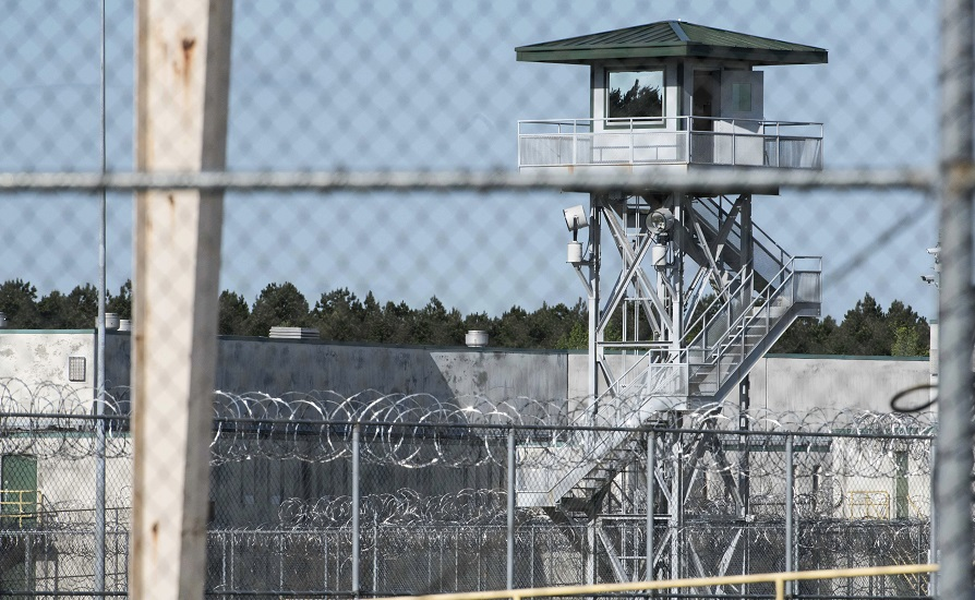 Incarcerated People Across 17 States Stage Prison Strike