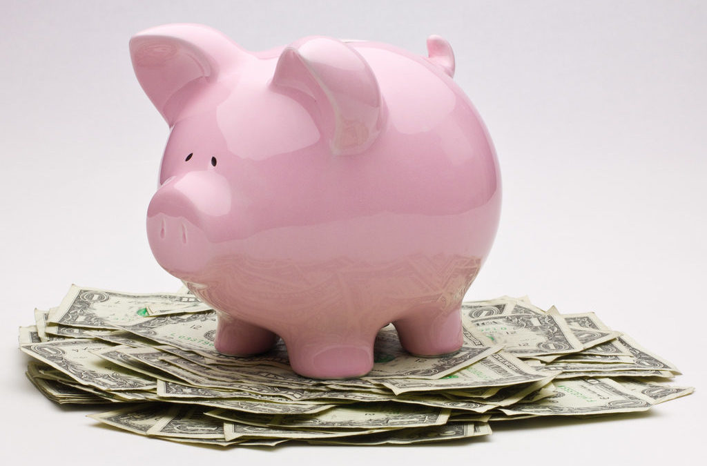 Why It Is More Important Than Ever to Save and Invest Towards Retirement