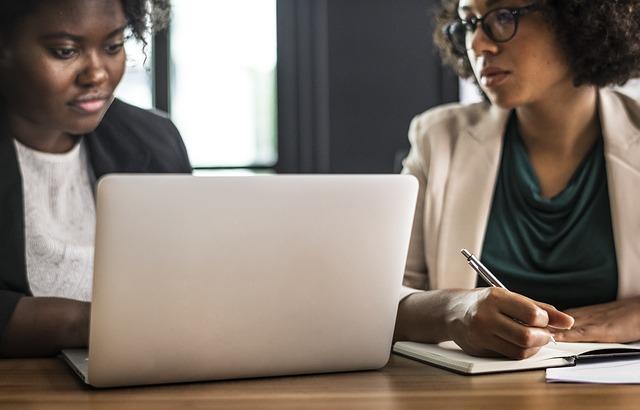2020 Women & Minority Business Showcase
