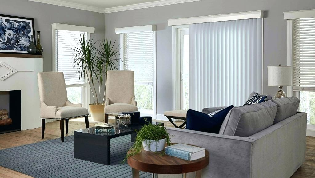 Get an instant price quote if you navigate to the roller blind products