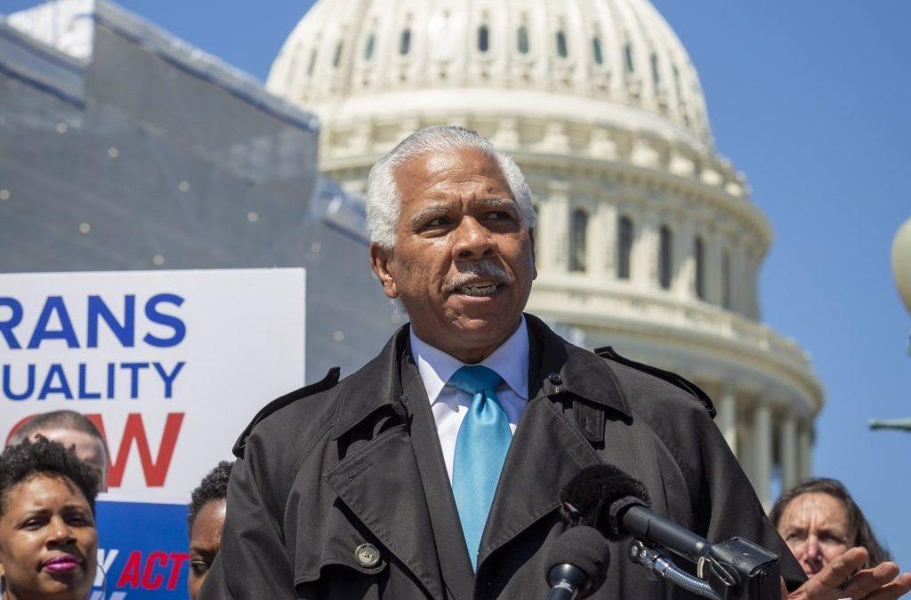 NAACP Seeks Truth Through Impeachment Proceedings