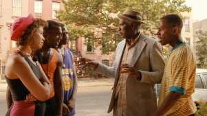 Spike Lee's 'Do The Right Thing' Returns to Theaters to Celebrate 30th Anniversary on June 28