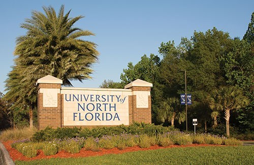 University of North Florida Offers Full Scholarships to Address Shortage of Teachers From Underrepresented Groups