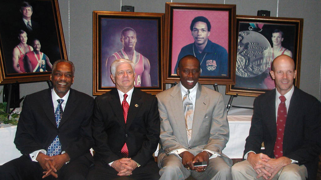 A-State Mourns Passing of Longtime Track and Field Coach Guy Kochel