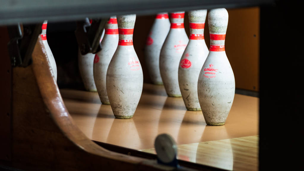 @AStateBowling Reveals 2019-20 Schedule