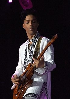 Prince to Receive All-Star Grammy Tribute Starring Alicia Keys, Beck, Foo Fighters, Sheila E.