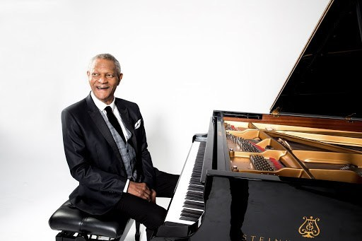 R.I.P. Jazz Piano Legend McCoy Tyner, 81
