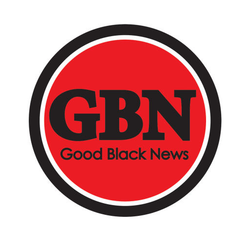 Ten Years Ago Today: Good Black News Was Founded