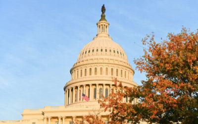 Cotton, Hawley, Curtis, Gallagher Introduce Li Wenliang Global Public Health Accountability Act