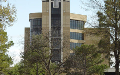 Ellis Library Lists Online Services to Faculty and Students
