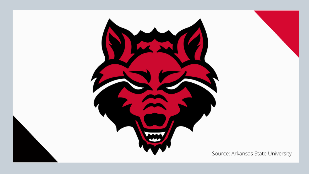 Keyon Wesley and Norchad Omier Sign with Red Wolves