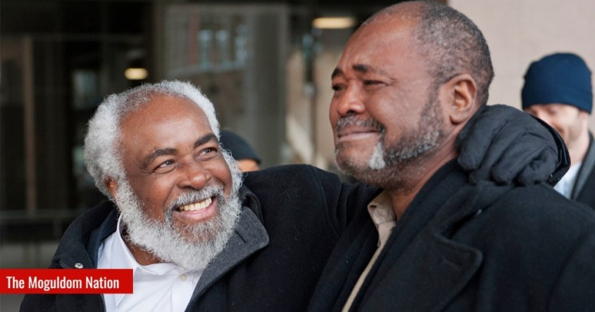 City of Cleveland to Pay $18 Million to Rickey Jackson, Wiley Bridgeman and Kwame Ajamu for Decades of Wrongful Imprisonment