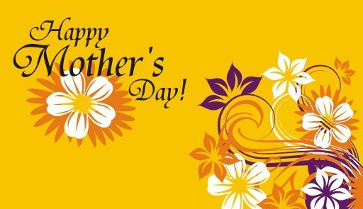 Good Black News Wishes You and Yours a Happy Mother's Day in 2020