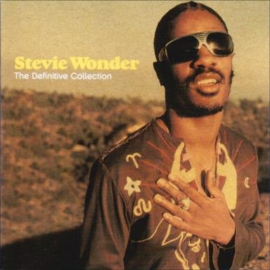 MUSIC MONDAY: Desert Island Stevie Wonder – What 20 Songs Would You Bring? (LISTEN)