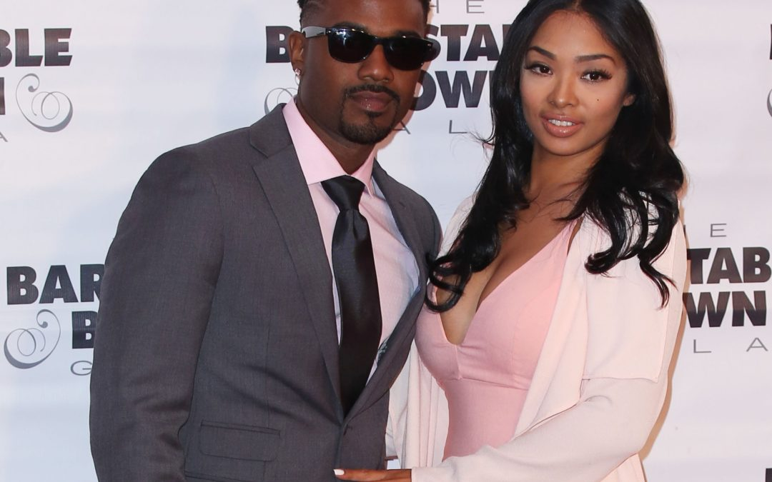 No More Love for Ray J