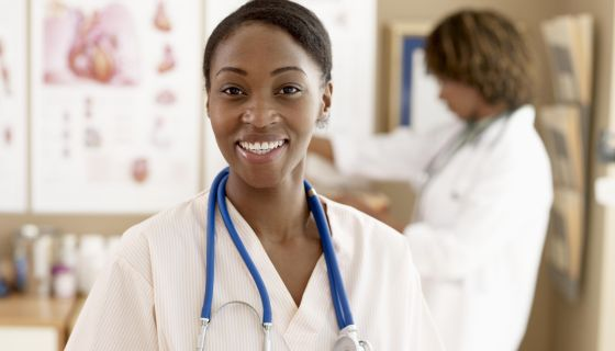 A Little Positivity: Xavier University Is Producing The Highest Number Of Black Medical Students In The Nation