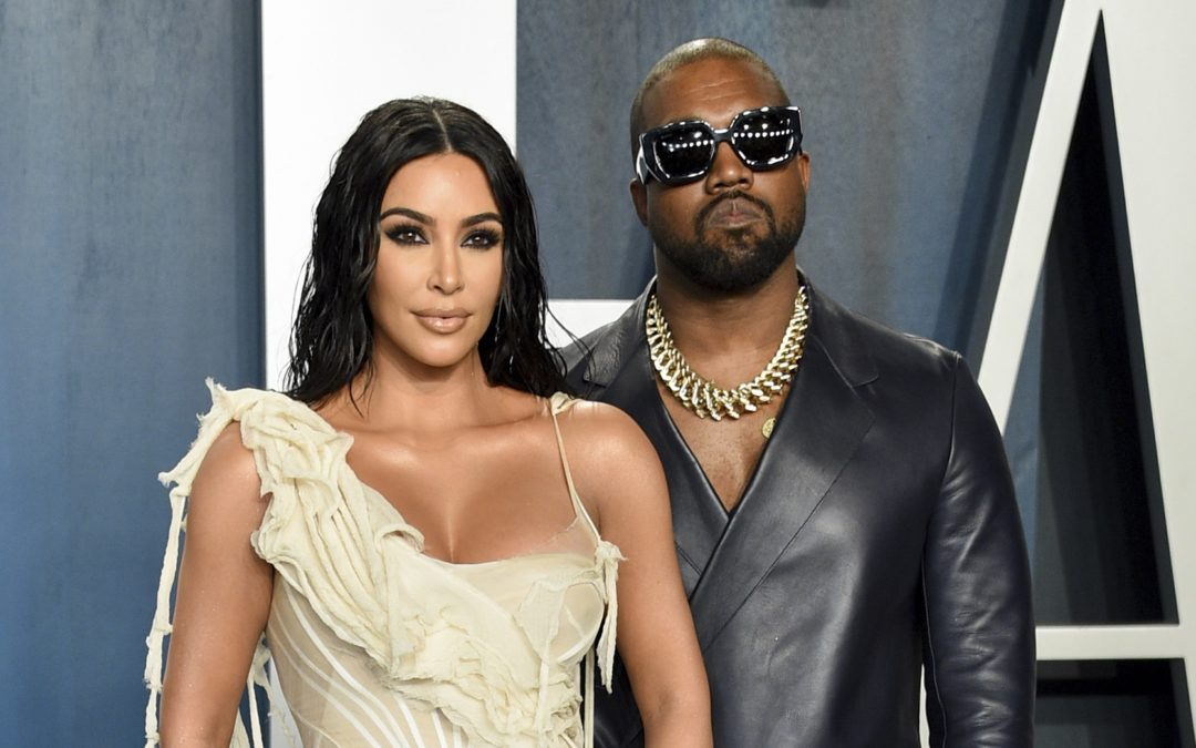 Like a G6: Private Jet Service to Wyoming Booms as Celebs Fly in to Visit Kanye West