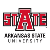 A-State Postpones Home Football Game Versus Tulsa