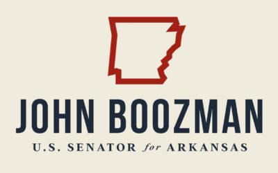 Boozman-Warner Initiative to Boost VA Suicide Prevention Headed to President's Desk