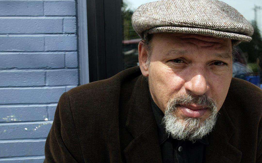 Black Teen Expelled from School After Dispute Over August Wilson's 'Fences'