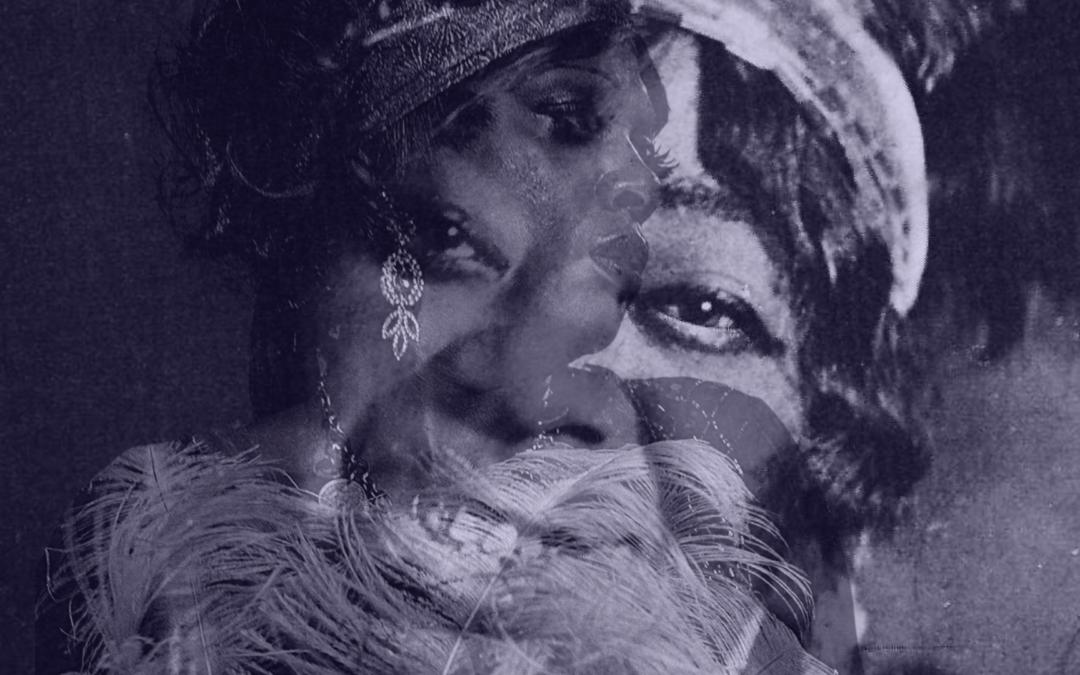 Black Blues: The Arc and Ache of Ma Rainey's Black Bottom