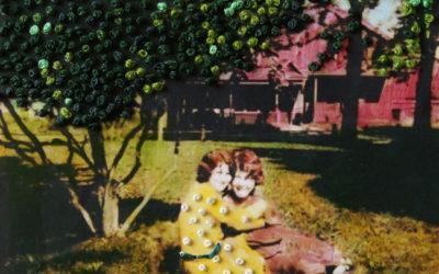 Bradbury Art Museum to Present Exhibition, 'Star Children'