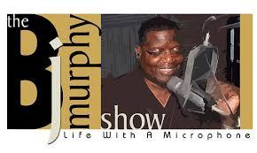 The BJ Murphy Show