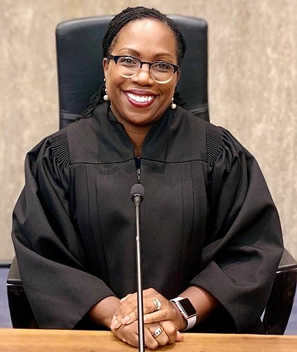 Three Black Women Nominated to Federal Courts
