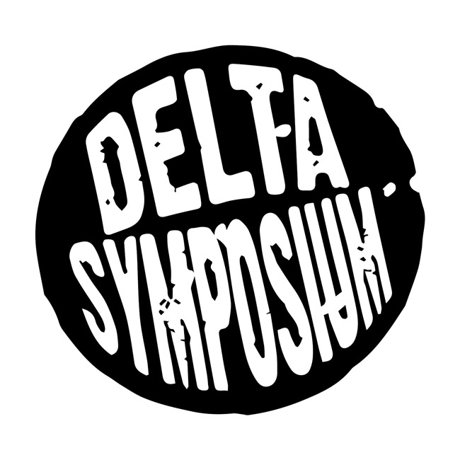 Delta Symposium XXVI, Themed 'The Haunted South,' Goes Online, April 15-17