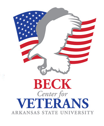 Beck Center for Veterans to Move to Administration Annex at A-State