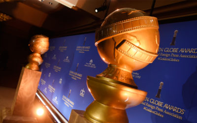 Lack of Diversity Driving Golden Globes Towards Extinction