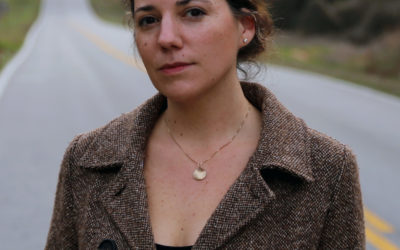 Mary Miller Named Hemingway-Pfeiffer Writer-in-Residence Summer 2021