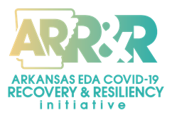 A-State Delta Center, AEDI, and CAPDD to Hold COVID Recovery and Resiliency Workshop, July 29