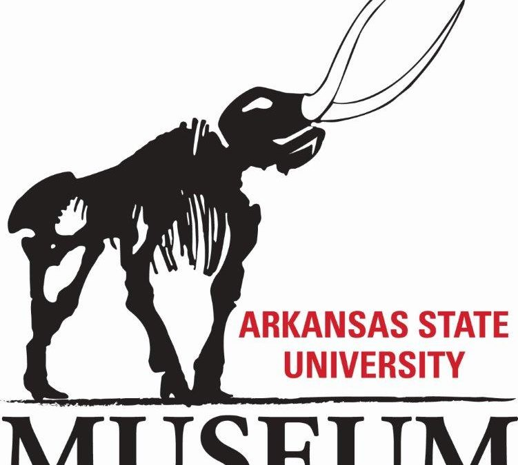 Museum to Participate in National Museum Social Impact Study