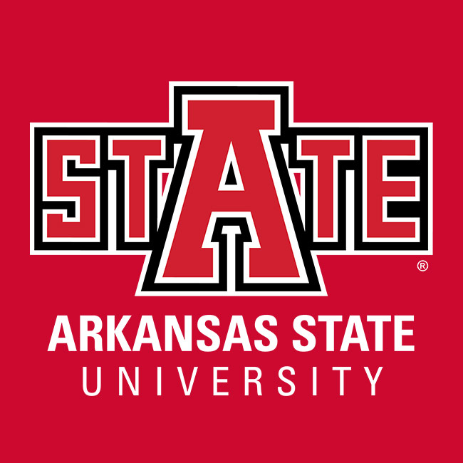 A-State Announces List of Summer 2021 Graduating Students