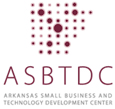 ASBTDC to Offer Newport Consulting Session
