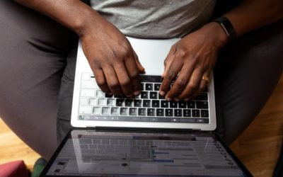 DC City Council Bill is Introduced to Bridge the Digital Divide
